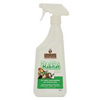 Stain & Odor Control