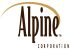 Alpine Corporation