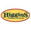 Higgins Premium Pet Foods