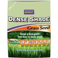 Bonide Grass Seed - Dense Shade Grass Seed--20 Pound