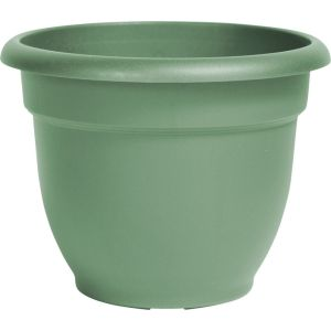 Bloem - Ariana Planter - Living Green - 16 Inch