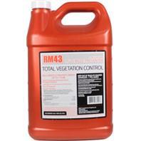 Ragan And Massey - Rm43 Total Vegetation Control - 1 Gallon