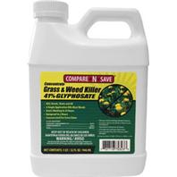 Ragan And Massey - 41% Glyphosate Concentrate - Quart