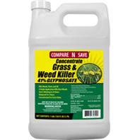 Ragan And Massey - 41% Glyphosate Concentrate - Gallon