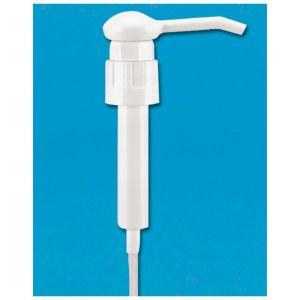 Tolco Corporation - Pump Dispenser - White - 1 oz