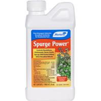 Monterey -Monterey Spurge Power Concentrate-16 Ounce
