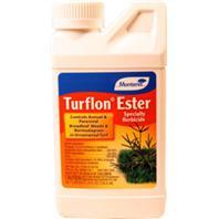 Monterey -Turflon Ester Concentrate-8 Oz