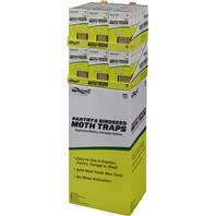 Sterling Intrntl Rescue - Pantry Birdseed Moth Trap Display-2 Pack