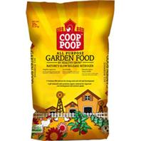 Pearl Valley Organix - Coop Poop All Purpose Garden Food--25 Pound