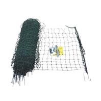 Tru-Test-Stafix Poultry Netting--165 Ftx43 In
