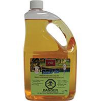 Bond Manufacturing - Citronella Oil--64 Ounce
