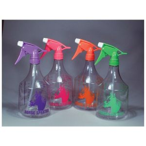 Tolco Corporation - Neon Sprayer Bottle - Pink - 36 oz