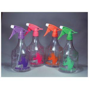 Tolco Corporation - Neon Sprayer Bottle - Green - 36 oz