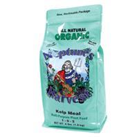 Neptune's  Harvest - Organic Kelp Meal Multi Purpose Plant Food 1-0-2--4 Pound