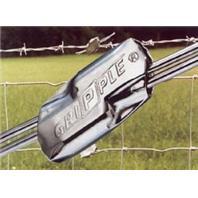 Dare Products Inc-Gripple Wire Splicers--Medium/20 Pk