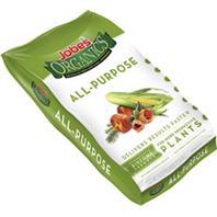 Easy Gardener - Jobes Organic All Purpose Granular Fertilizer-16 Pound