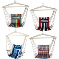 Ddi - Hammock Chair - Assorted