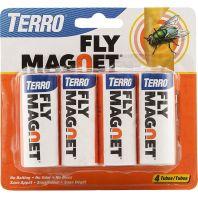 Senoret - Terro Fly Ribbon - 4 Pack