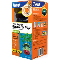 Senoret - Wasp & Fly Trap - 14 Ounce
