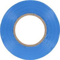 3M D - Economy VInchyl Electrical Tape - Blue - 3/4Inch X 60Feet