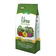 Espoma Company - Urea Source Of Nitrogen-4 Pound