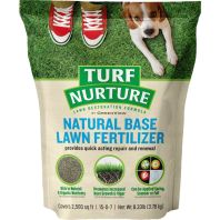 Greenview - Turf Nurture - 8.33 Lb