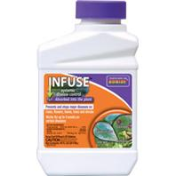 Bonide Products  - Infuse Lawn & Landsape Systemic Disease Control--1 Pint