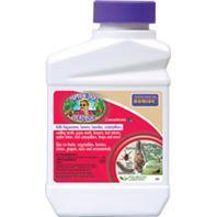 Bonide Products - Captain Jack S Deadbug Brew Concentrate--16 Fl Oz