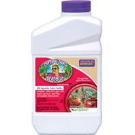 Bonide Products - Captain Jack S Deadbug Brew Concentrate--1 Quart