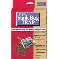 Bonide Products  - Bug Beater Stink Bug Trap--3 Trap Pack