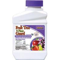 Bonide Products  - Fruit Tree & Plant Guard Concentrate--16 Ounce