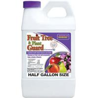 Bonide Products  - Fruit Tree & Plant Guard Concentrate--64 Ounce