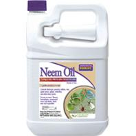 Bonide Products  - Neem Oil Ready To Use--Gallon