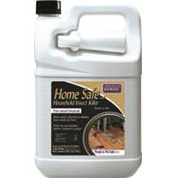 Bonide Poducts - Home Safe Natural HH Insect Ready To Use - 1 GALLON