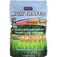 Bonide Products - High Traffic Grass Seed--20 Lb.