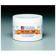 Animal Legends - Tea-Tree Ointment - 8 oz