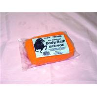Hydra Sponge - Hydra Fine Pore Body Sponge - Medium