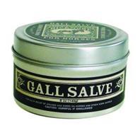 Bickmore - Gall Salve - 5 oz