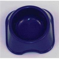 Ware Mfg - Best Buy Bowl - Assorted - Small