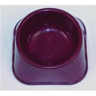 Ware Mfg - Best Buy Bowl - Assorted - Medium