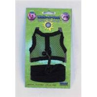 Ware Mfg - Walk-N-Vest - Assorted - Small
