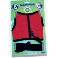 Ware Mfg - Walk-N-Vest - Assorted - Large