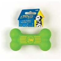 JW Pet - Isqueak Bone - Small
