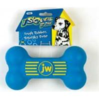 JW Pet - Isqueak Bone - Large