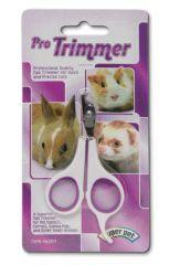 Super Pet - Pro Nail Trimmer