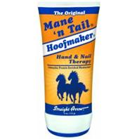 Straight Arrow Products - Mane N Tail Hoofmaker - 6 oz