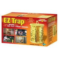 Farnam - Ez Trap Fly Trap - 2 Pack