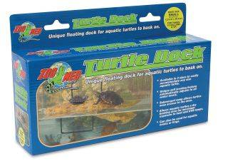 Zoo Med - Turtle Dock - Small