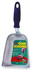 Zoo Med - Reptile Sand Scooper