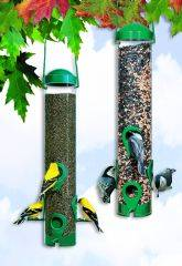Perky Pet - Any Seed Tube Feeder - 2 Lb